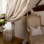Country Interior Design - The Manor & Barn, Kent
