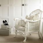 Interior Design Cotswolds